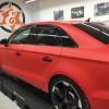 04 - Audi RS3 Rot Matt
