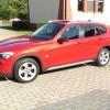 02 - BMW X1 Candyrot