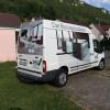 03 - DBS - Fahrzeugbeschriftung