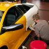 03 - Lamborghini Murcielago Weiss Glanz
