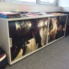 01 - Digitaldruck Sideboards