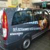 07 - VW T5 Rockfabrik Vollverklebung